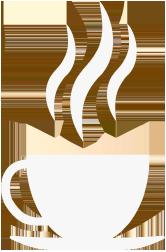kaffeemobilwitzenhausenkaffeetasse